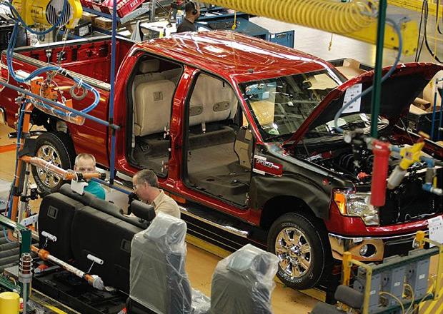 Visitfactories industrial tours for Rose city motors toledo ohio